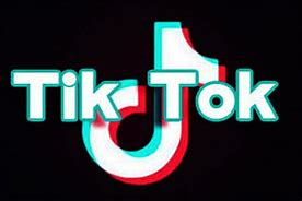 Tik-Tok for Business: An Overnight Success